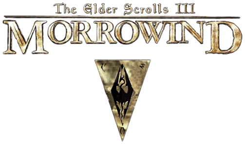 Shalidor S Library Morrowind